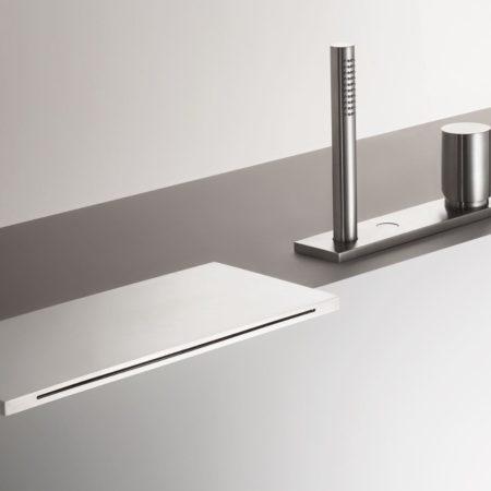 milano-bathtub-set-fantini-rubinetti-146692-rel247c1559