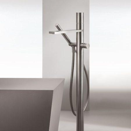 milano-floor-standing-bathtub-mixer-fantini-rubinetti-72582-rel3cd979b1