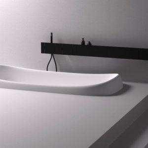 Sen Bath Mixers