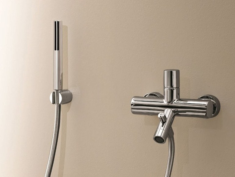 Art 1615 Nostromo Bath filler