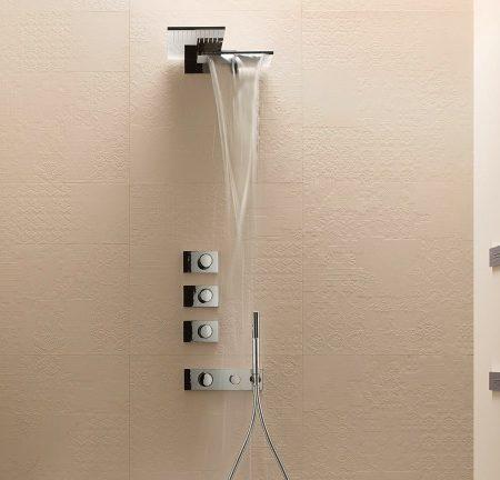fantini-milano-shower-system