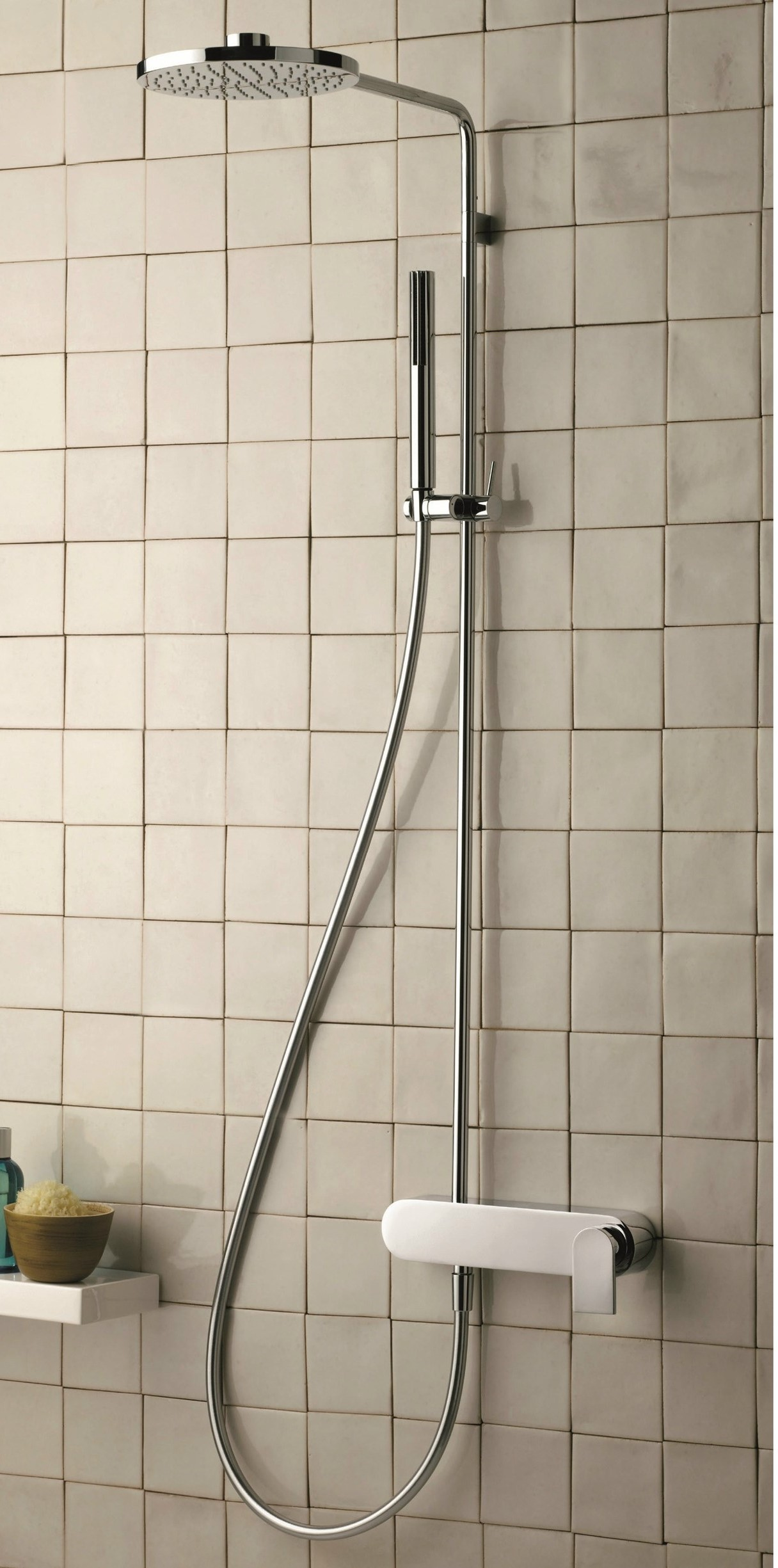 Art 1029 Mare Shower Column