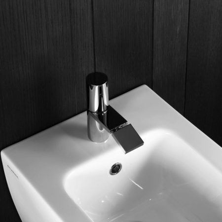 rs_fantini_milano_bathroom-tapware_bidet-mixers_bidet-mixer_329162