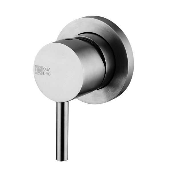 1343 ottavo shower mixer