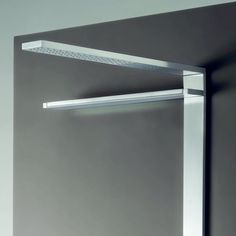 art h021 + h091 milanoslim shower