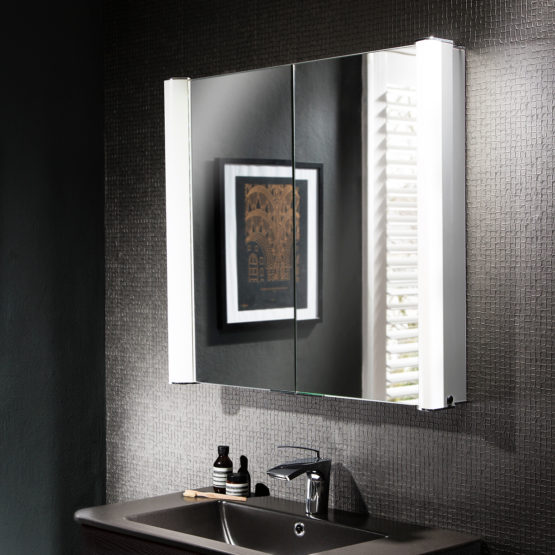 Brilliant Bathroom Mirror Cabinets Cape Town  Bathroom Trends 2017  2018