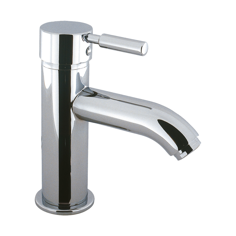 DE110DNC design basin mixer