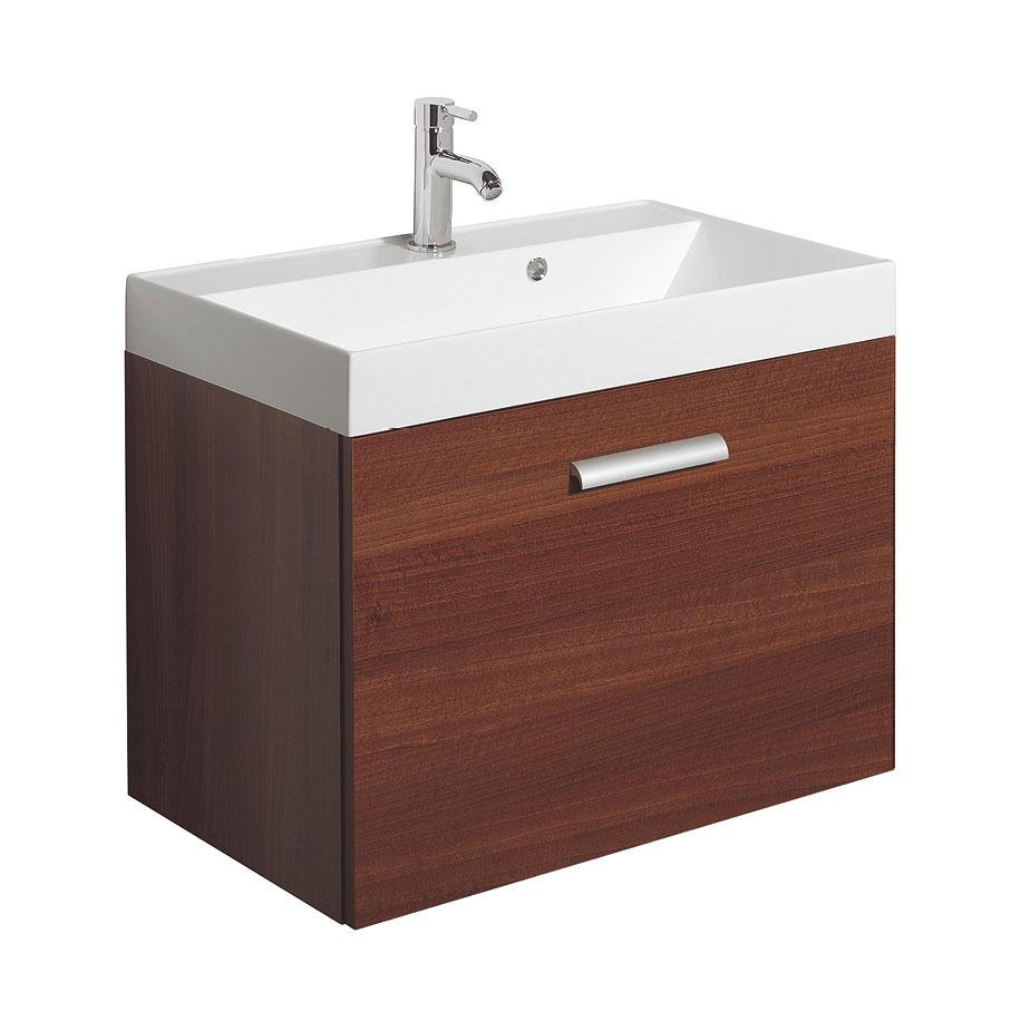 700mm Vanity Unit Home Basins Cabinets Design Plus 700mm Vanity Unit