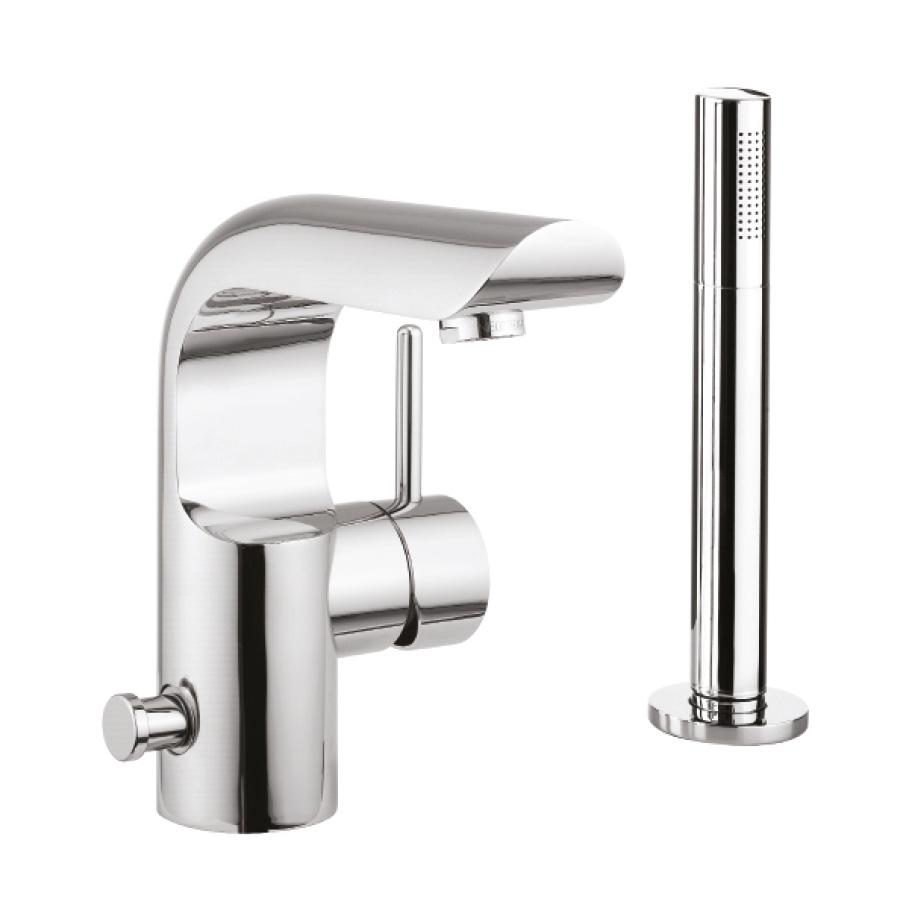 EL410DC elite bath set - Lavo Bathrooms and Bathroom Accessories in ...