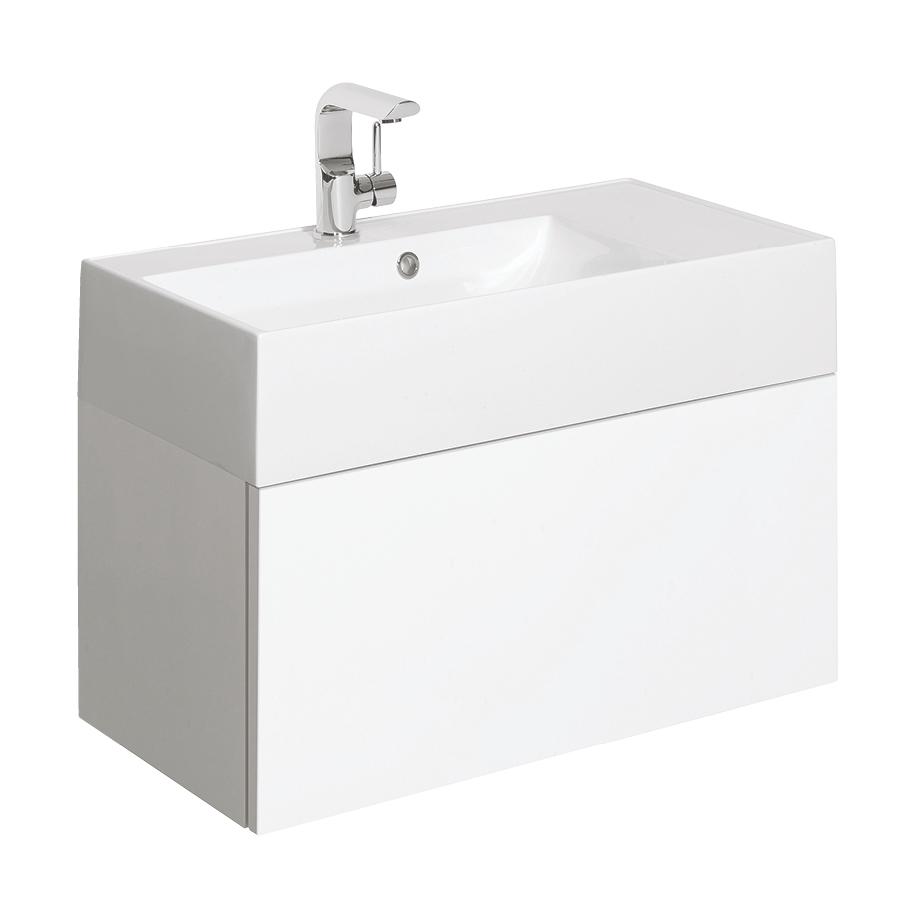 Elite 700mm vanity unit