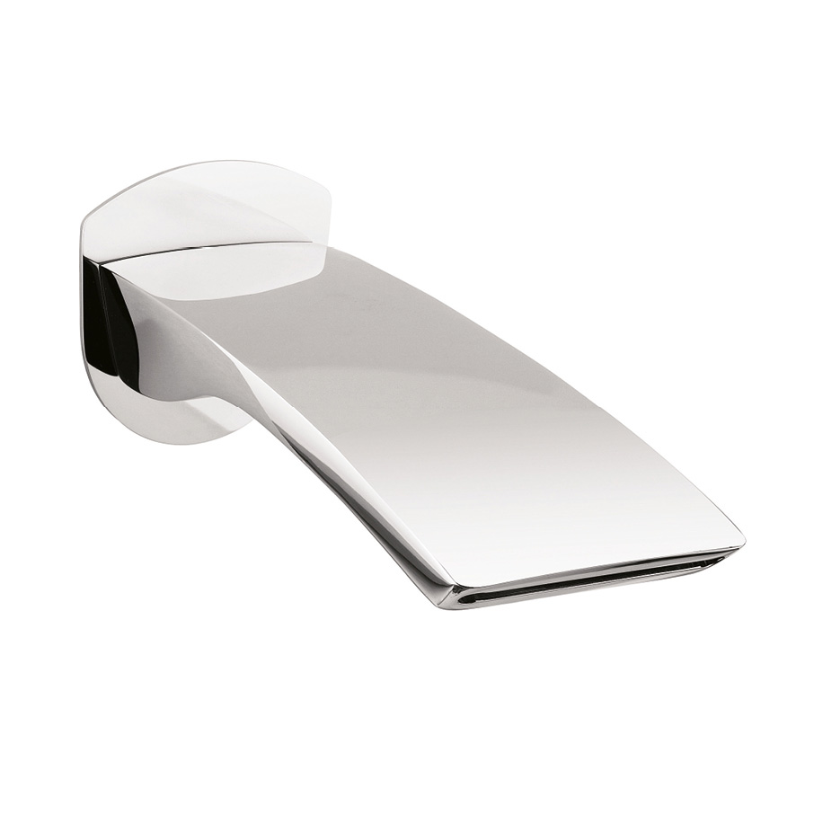 ES0370WC essence bath spout