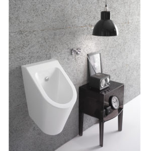 Forty3 Urinal