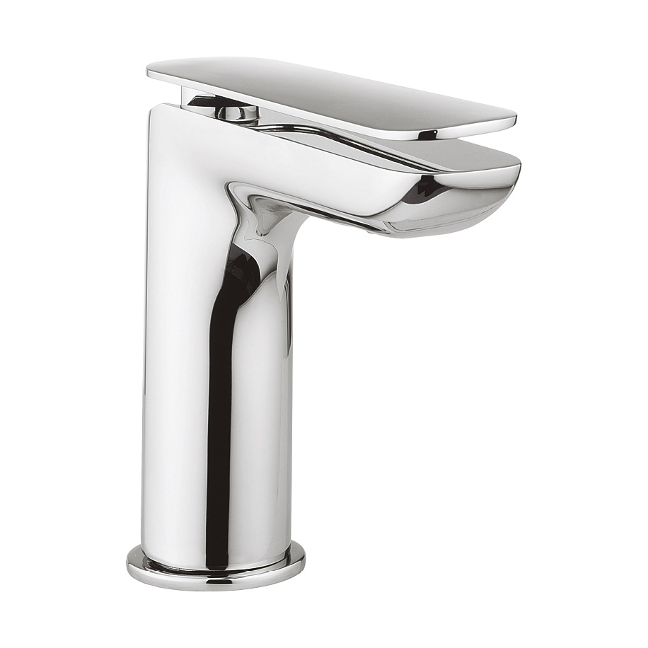 KH02_114DNC kh zero 2 mini basin mixer