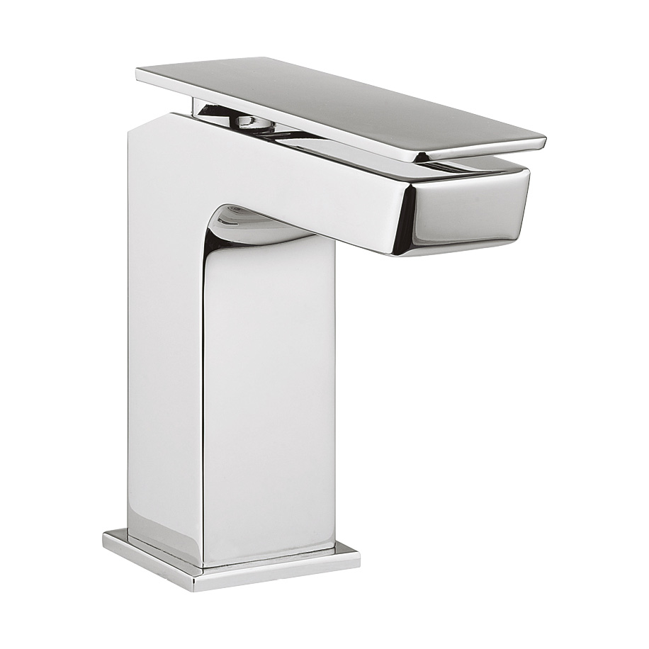 KH03_114DNC kh zero3 mini basin mixer