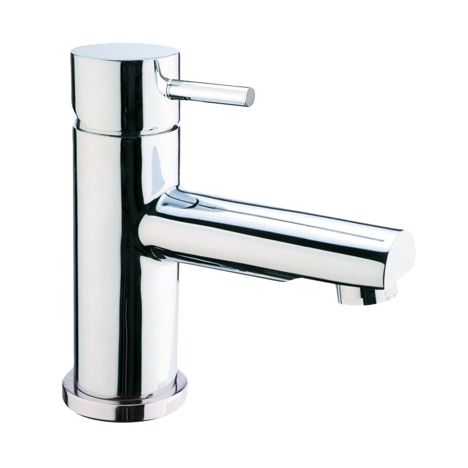 KL110DNC kai lever basin mixer