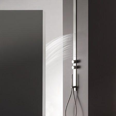 milanoslim-shower-panel-fantini-rubinetti-161427-rel670826f7