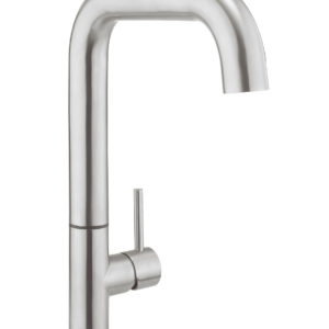 TU713DS tube kitchen mixer