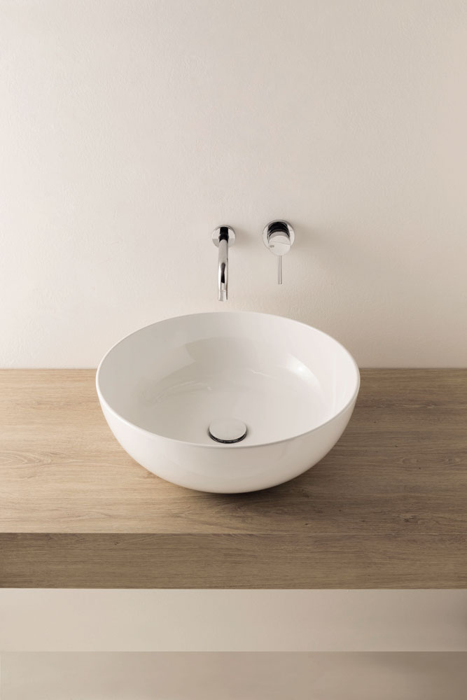 T Edge B6t37 Counter Basin Lavo Bathrooms And Bathroom