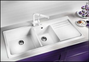 blanco-naya-8s-coloured-kitchen-sink-lifestyle-300x209