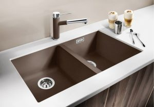 blanco-subline-350-double-bowl-kitchen-sink-lifestyle-300x209