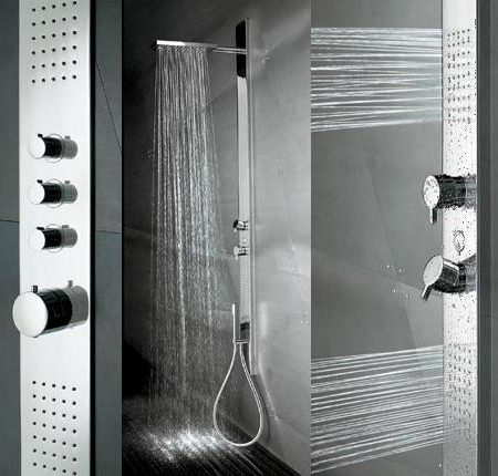 fantini-acquatonica-shower-details