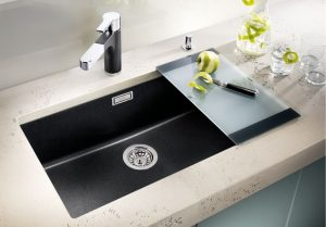 large-bowl-undermount-granite-kitchen-sink-coloured-300x209