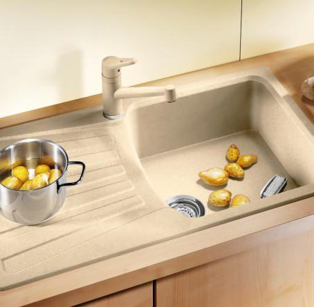nova-5s-lifestyle-kitchen-sink