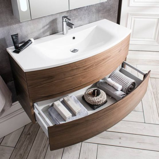 Bathroom vanities cape town innovative pink bathroom for Kitchen fittings cape town