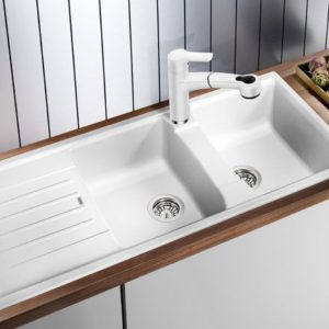 blanco lexa 8s sink
