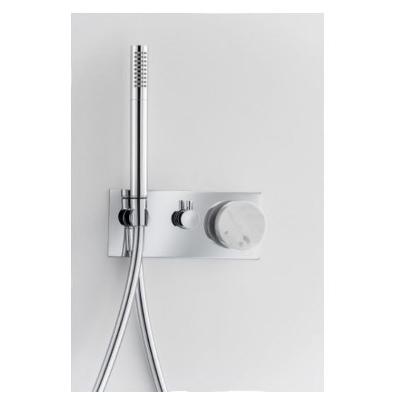 MR314 handshower set
