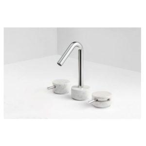 MR392 marmo basin mixer