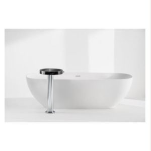 MR399 marmo bath set