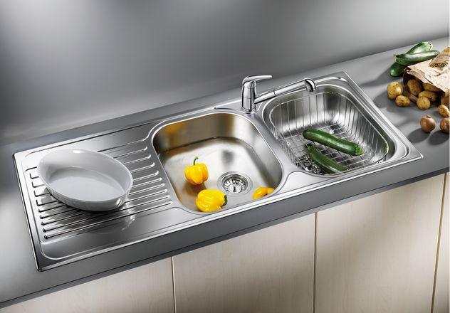 Blanco Tipo 8s Lavo Bathrooms And Bathroom Accessories