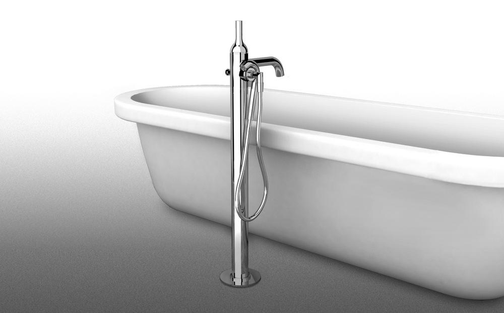 bi399 batlo bath set