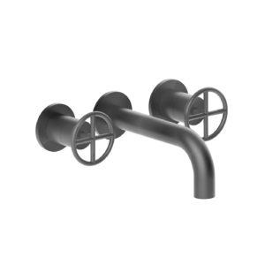 p010b + r010a fontane bianche basin mixer