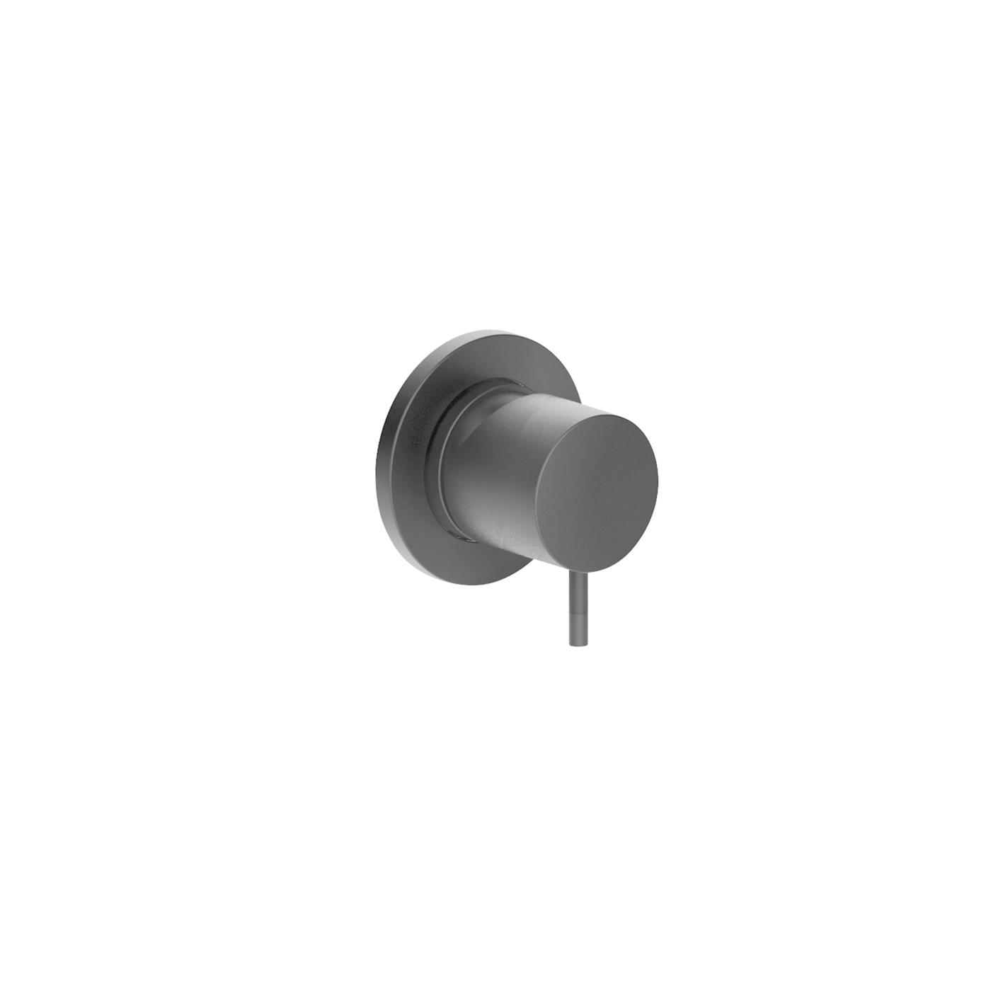 p063b + m063a fontane bianche shower mixer