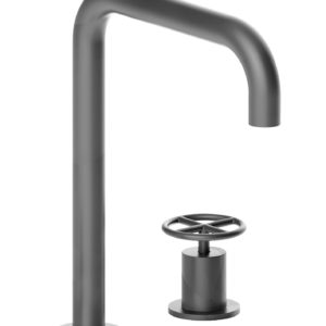 p107w fontane bianche basin mixer