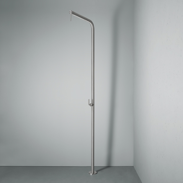 CD014 Levo Shower Column