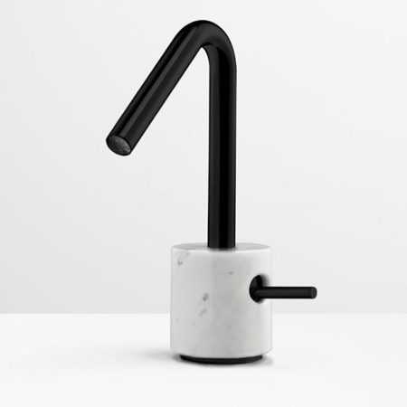 Marmo Bathroom Accessories - Taps and Mixers