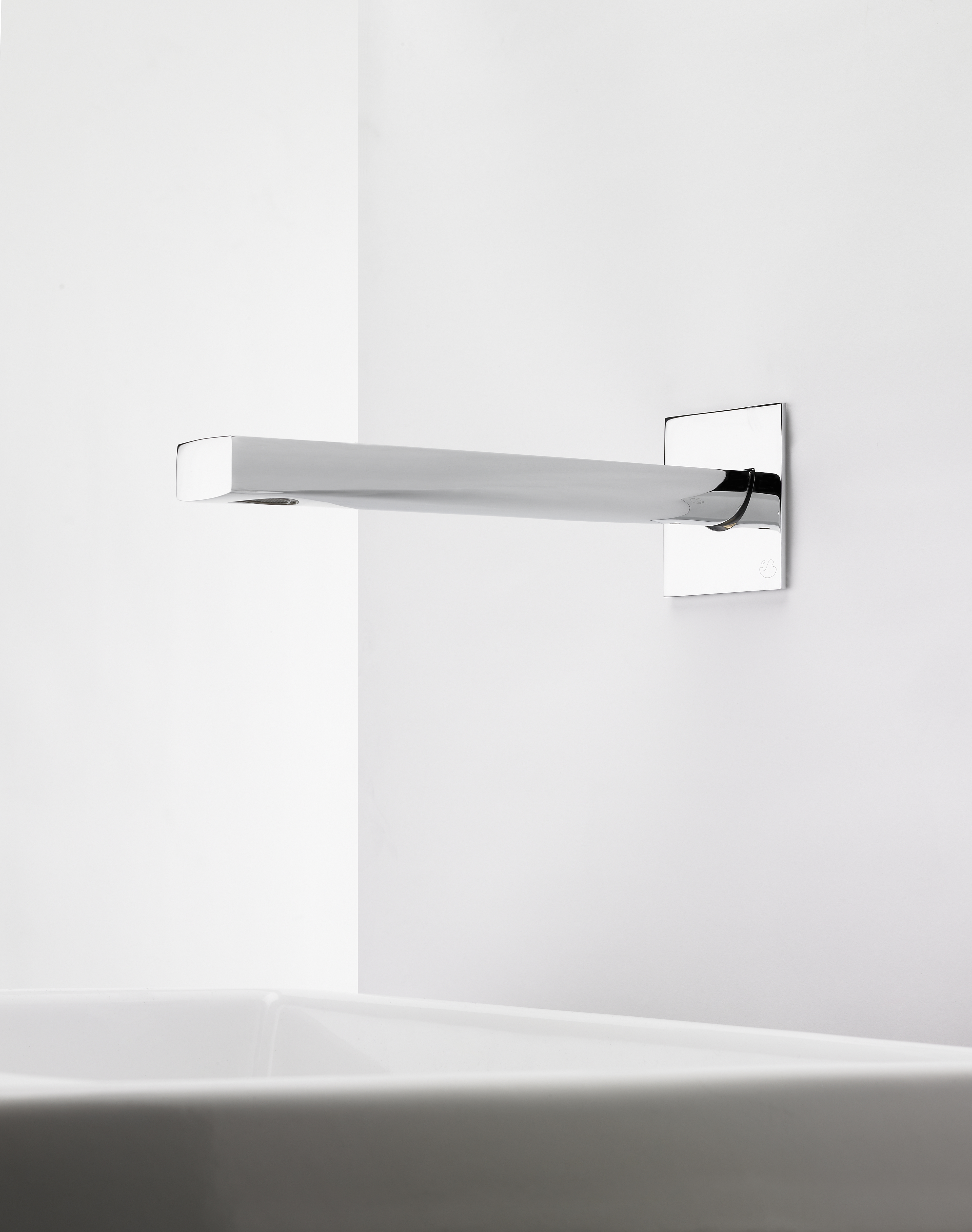 Lavo Bathrooms and Bathroom Accessories in Cape Town