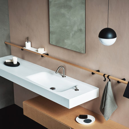 Bathroom Designs - Bathroom Accessories