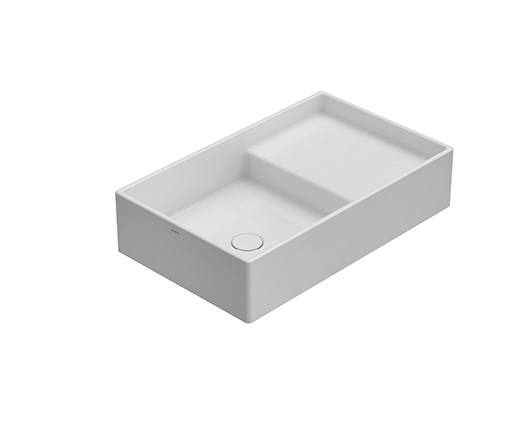 DI065 counter basin