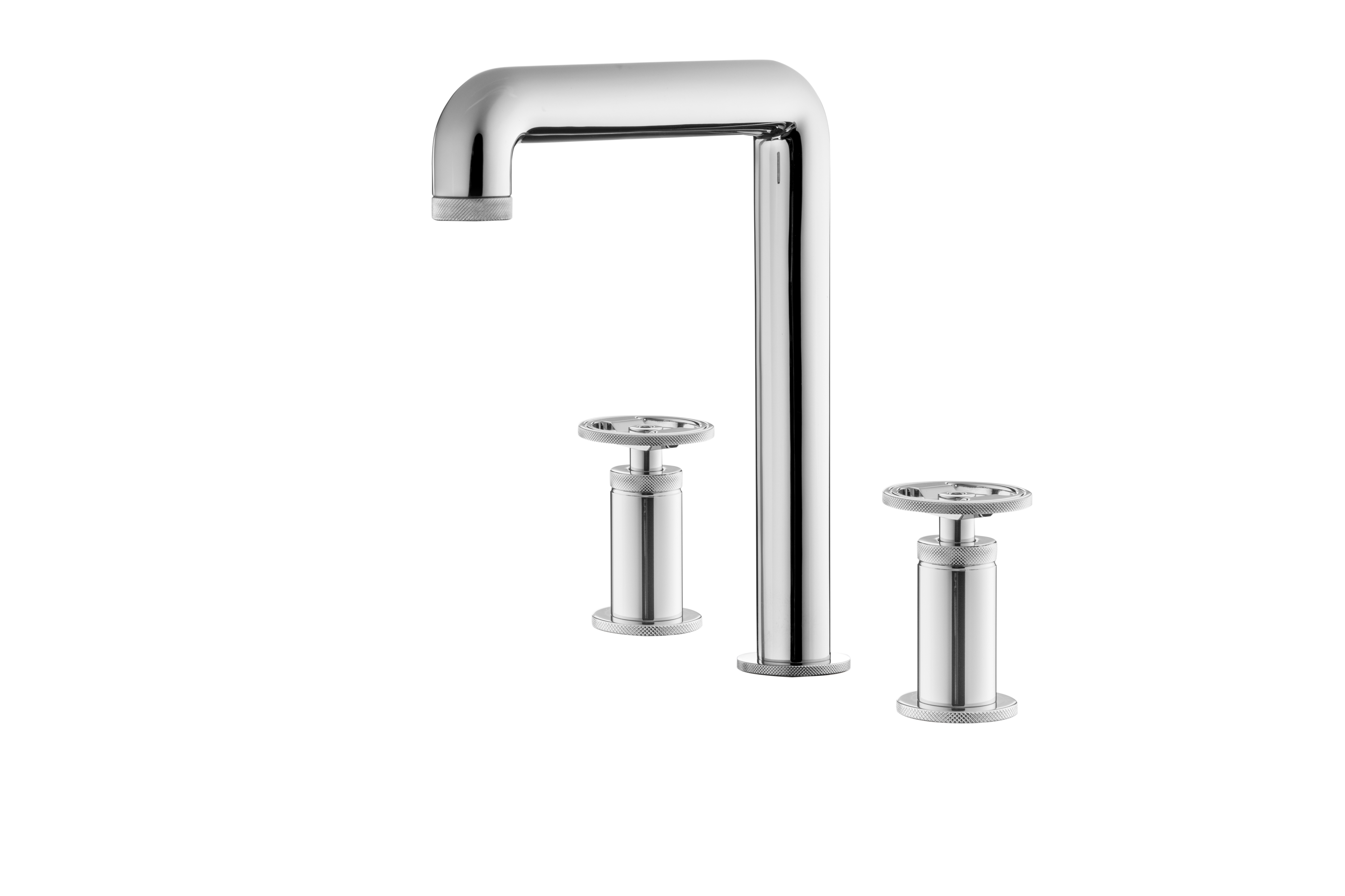 Basin Taps Archives - Lavo Bathrooms and Bathroom Accessories in ...