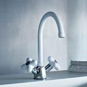 0550F I Balocchi Sink Mixer