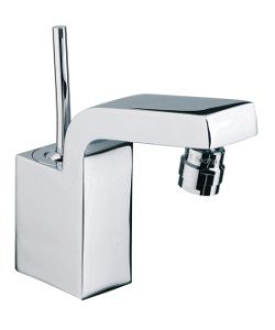 Hey Joe Bidet Mixer & Waste