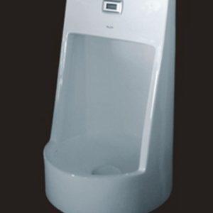Jazz Urinal