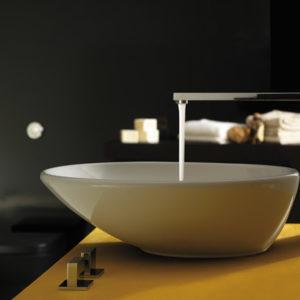LAT50 Vanity Basin