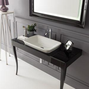 RE060 Vanity Basin