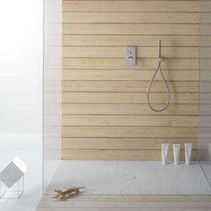 Doccia Ardesia Shower Tray