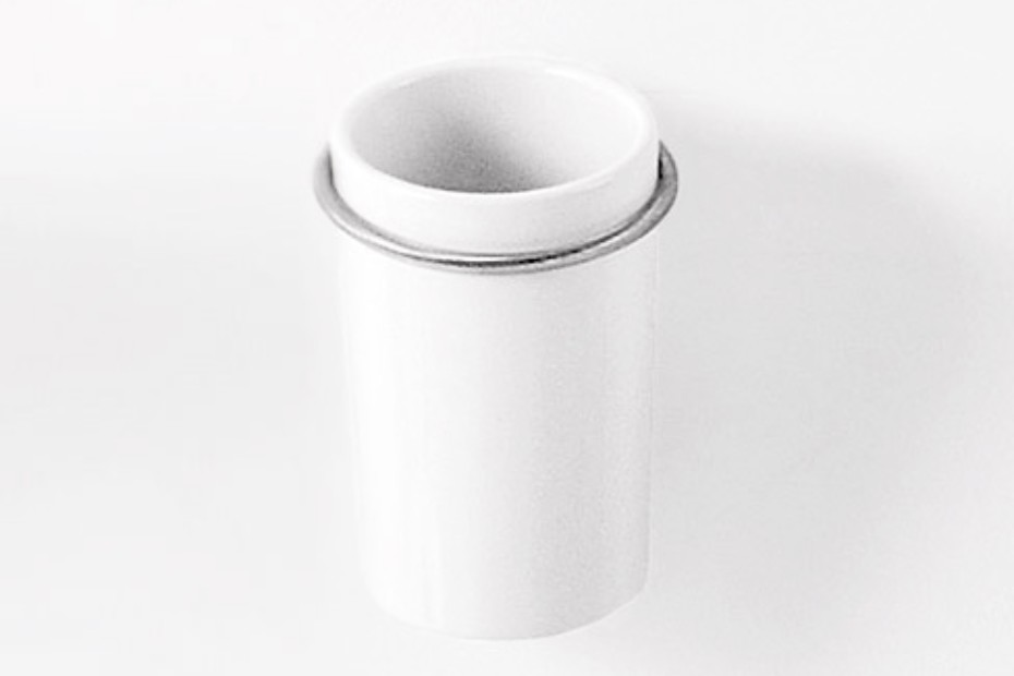 Bucatini Toothbrush Holder Lavo Bathrooms And Bathroom